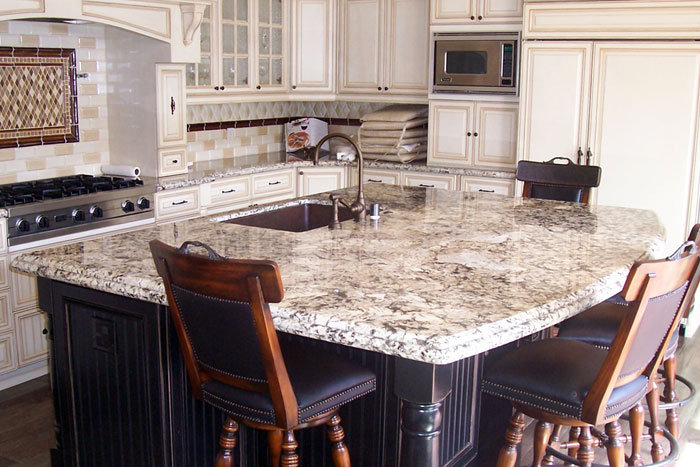 best kitchen remodeling in orange county california
